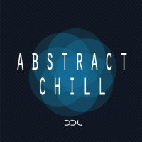 abstract loops,experimental loops,background music,atmo loops,pad loops,atmos,pads