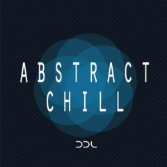 Abstract Chill <br><br>– 10 Construction Kits + 9 Beats, 24 Effects, 13 Pads = 104 Loops), 954 MB, 24 Bit Wavs.