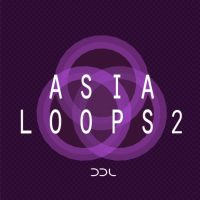 asian loops,gamelan,asian sounds,audio loops,japan sounds,taiwan sounds,china sounds,philippine sounds