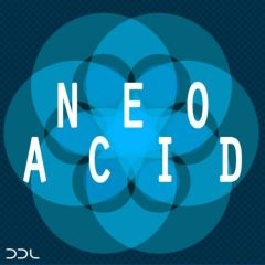 Neo Acid <br><br>– 10 Themes (Acid Loop +40 Bars, Pad Loop, Bass Loop, Chord Loop. Wav + MIDI), 10 Full Beats, 433 MB, 24 Bit Wavs.