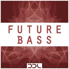 Future Bass <br><br>&#8211; 15 Themes (Bass, Chord, Melody,Beat), 90 Drum One Shots (Kick, Snare, Hihat), 37 Effect One Shots (For Breaks), 55 MIDI files, 388 MB, 24 Bit Wavs