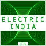 tabla,tambura,samples,loops,analog,audio production,ethnic music,indian loops,indian samples