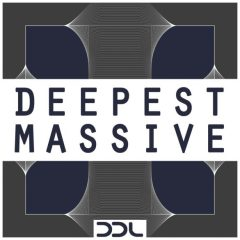 Deepest Massive <br><br>&#8211; 100 NI Massive Presets (V1.4 Or Higher): 12 Bass, 2 Bell, 13 Chord, 6 FX, 6 Hihat, 6 Leads, 13 Main, 22 Sequence, 6 Stab, 5 String, 9 Synth, 8 Macros, 10 MB.