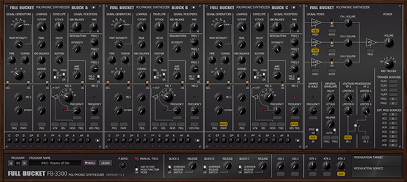 free,download,vst,synth,synthesizer
