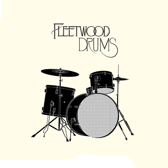 free,samples,download,drums,music production,blog