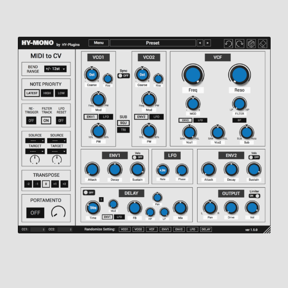 download,vast,free,synth,oberheim