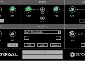 free.vst,glitch,delay,music productions,blog