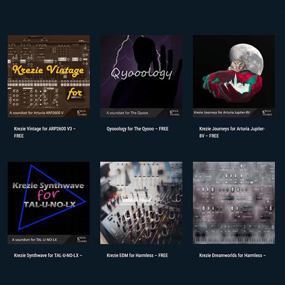 download,vst,prestes,music production