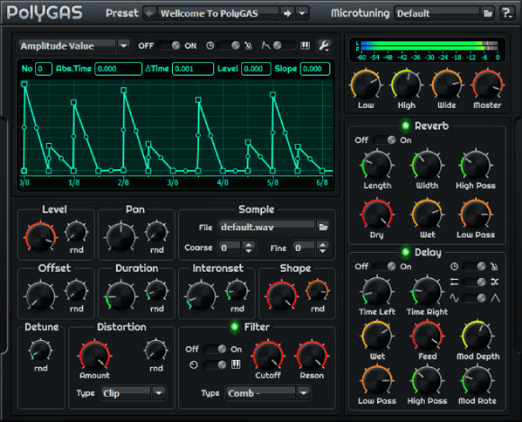download,vst,synth,free