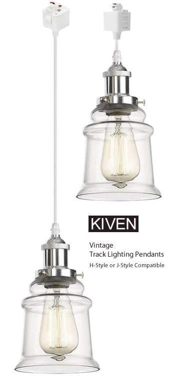 track lighting pendants deep discount