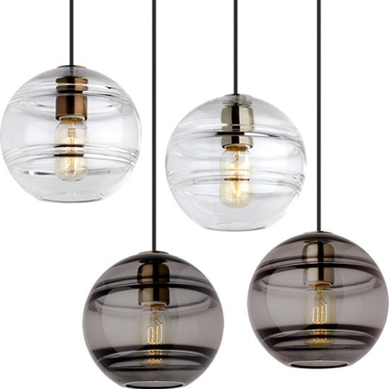 tech lighting sedona deep discount