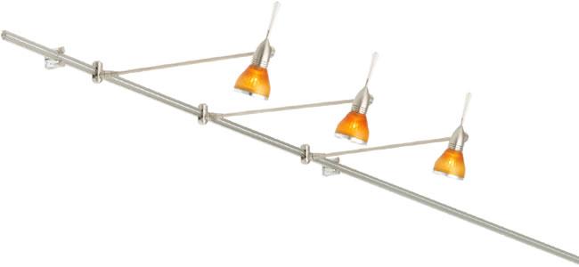 tech lighting wall monorail deep