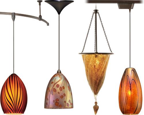 wac lighting artisan collection