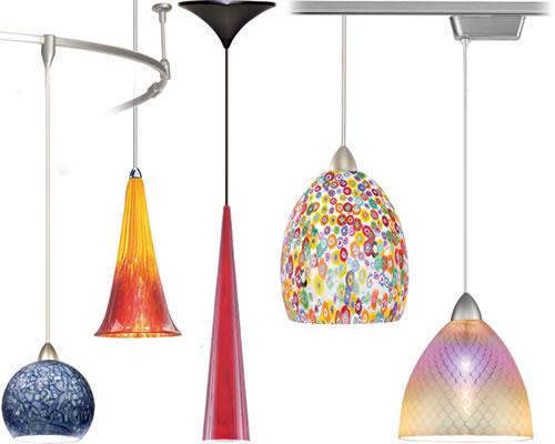 wac lighting european collection