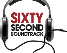Sixty Second Soundtracks