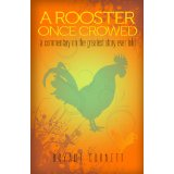 roosterbook