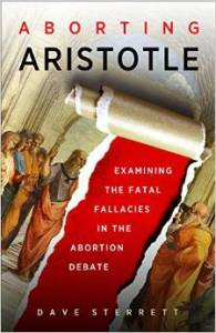Aborting Aristotle