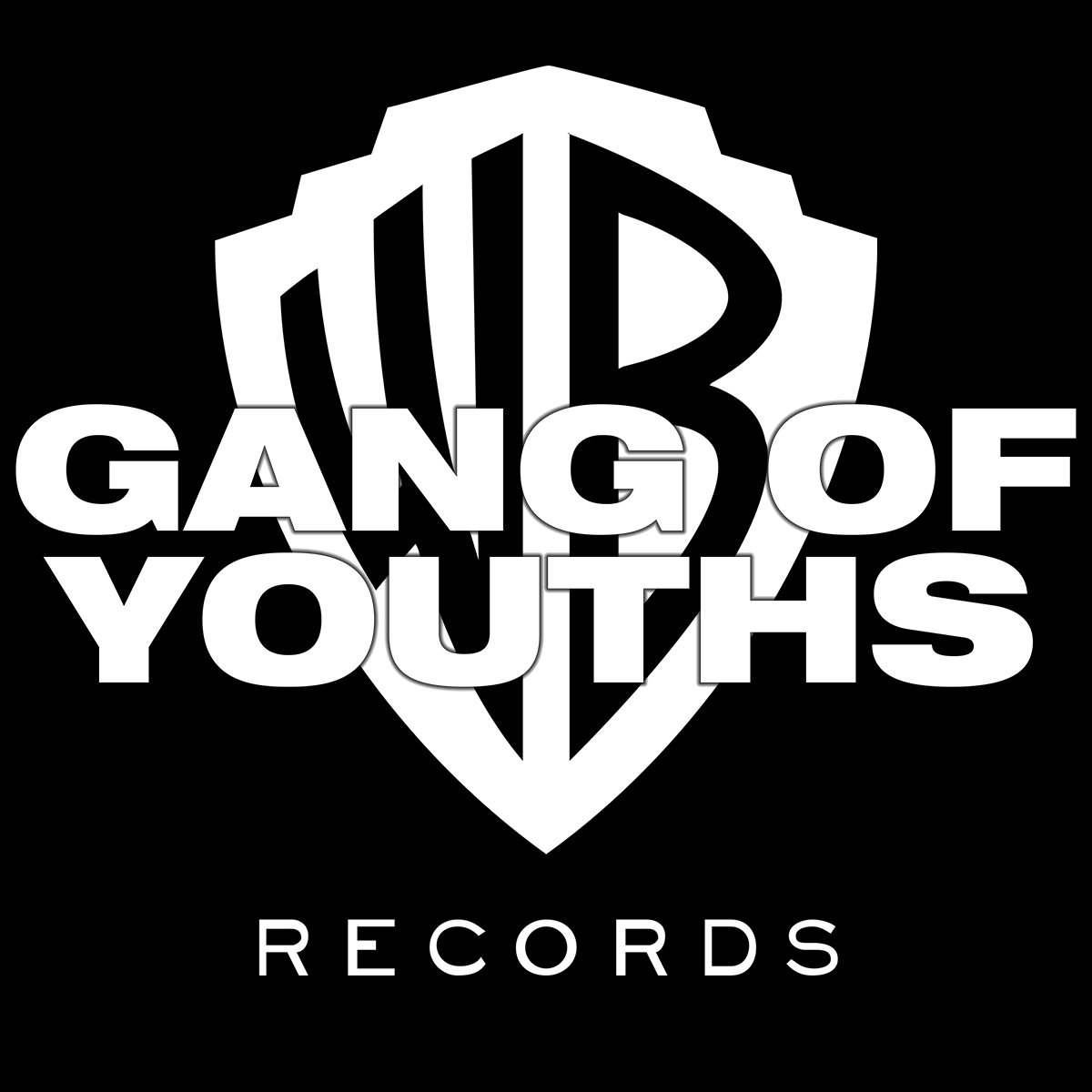 Confirmed: Gang of Youths has signed a worldwide record deal with Warner Brothers