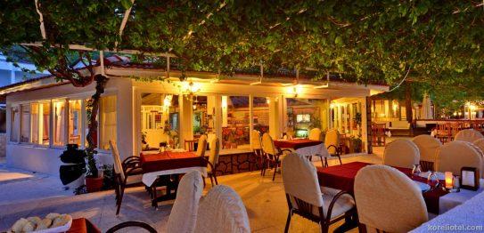 koreli-otel-restaurant-gece-17-1940x937