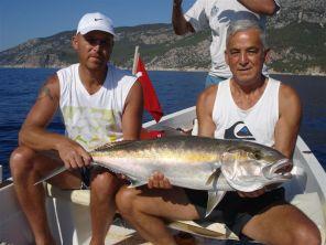 Sinan-AhmetOner-Mustafa (6)