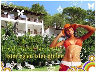 aybars_hotel_adrasan_1