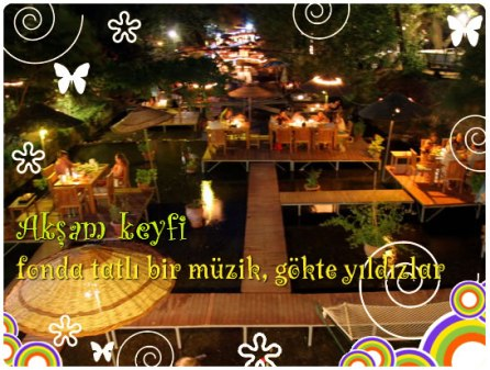 aybars_hotel_adrasan_16
