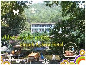 aybars_hotel_adrasan_23