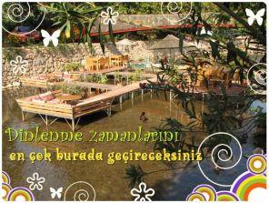 aybars_hotel_adrasan_27