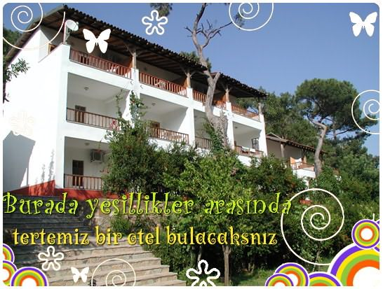 aybars_hotel_adrasan_34