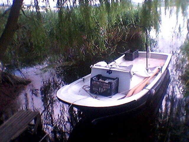 terkos-kiralik-tekne-2