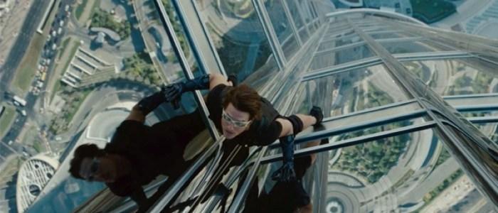 Final 2011 Movies List