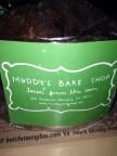Batch Memphis: Muddy's Bake Shop