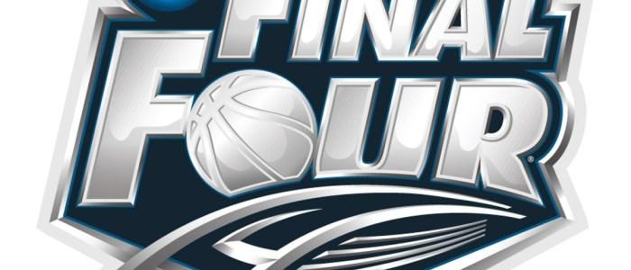 Final Four: Logo