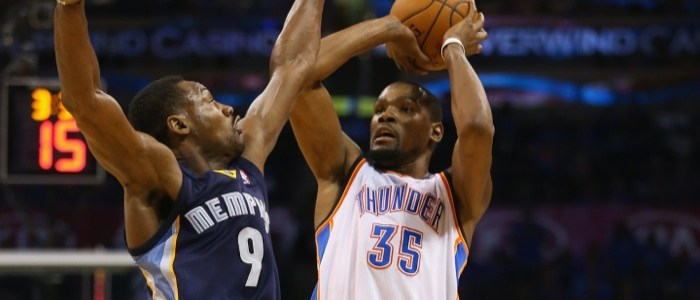Gary Parrish: Another Tony Allen performance with a lot of good and a little bad