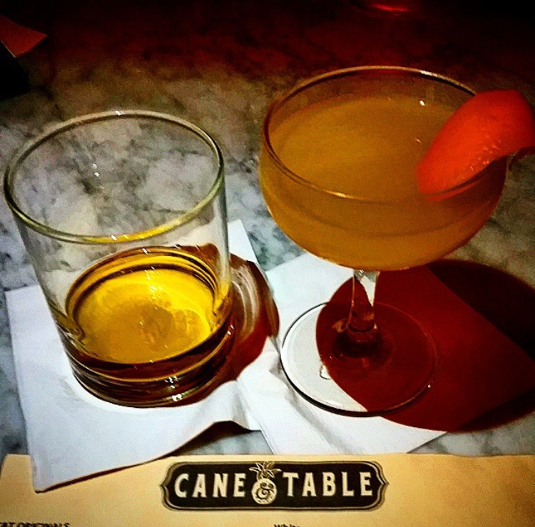 cane-and-table2