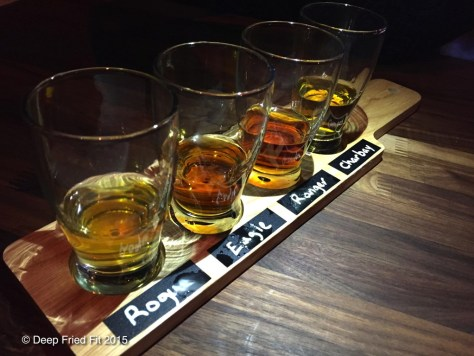 eureka_whiskeyflight