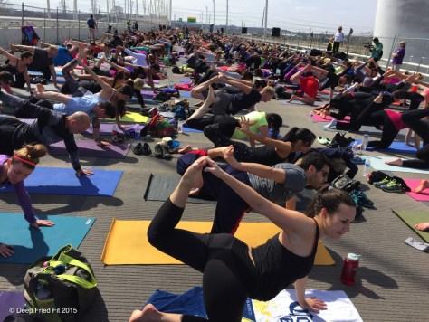 yogaonthebridge16