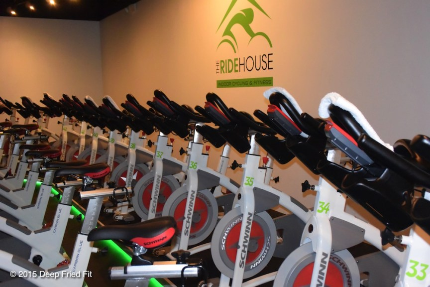 Dallasfitness-ridehouse_0570
