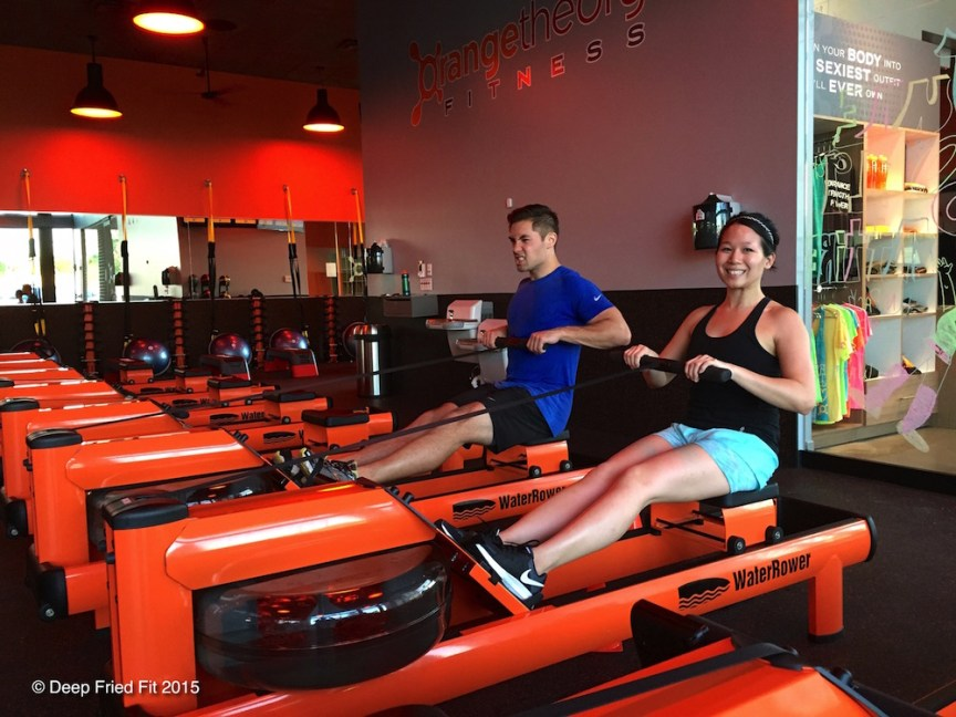 dallasblogger-fitness-orangetheory-prestonhollow15