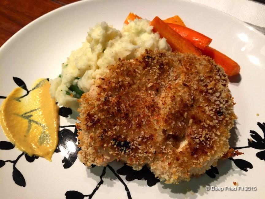 dallasblogger-food-homechef8