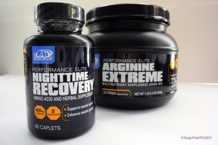 dallasblogger-fitness-advocare-challenge8