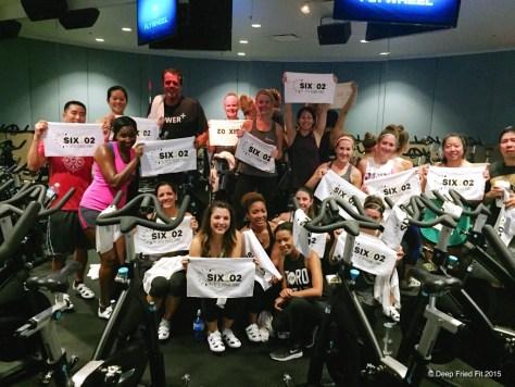 dallasblogger-fitness-event-flywheel-six02-6