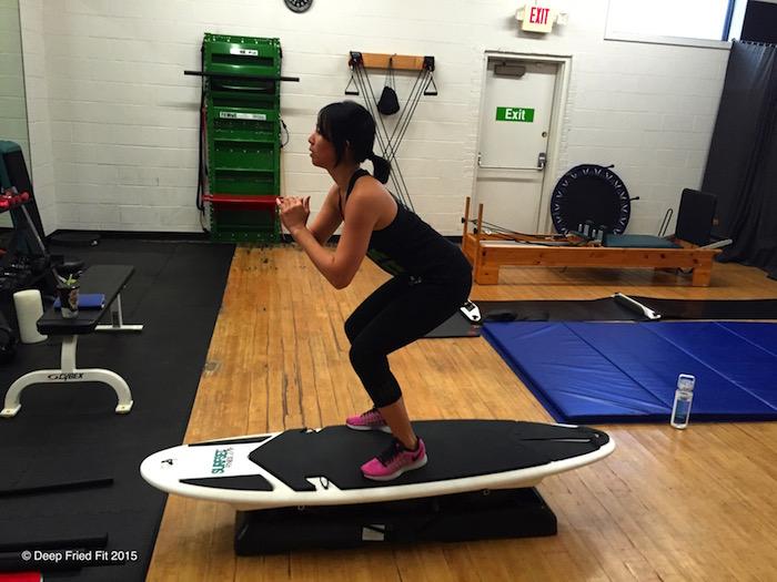 dallasblogger-fitness-fit180-1