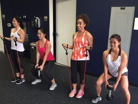 myhousefitness-plano-fitnessblogger-deepfriedfit6