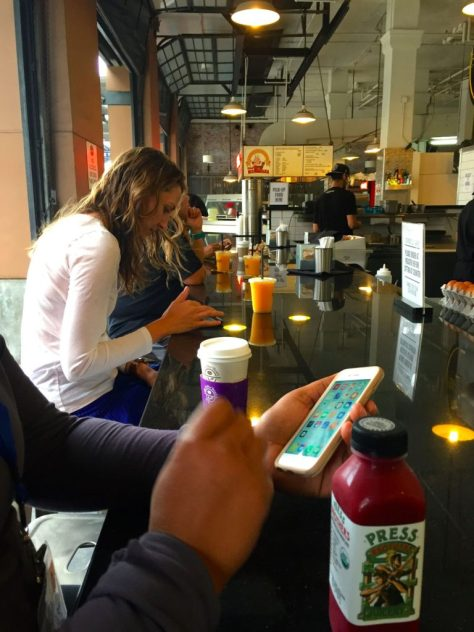 losangeles-LA-food-blogger-deepfriedfit-travel10
