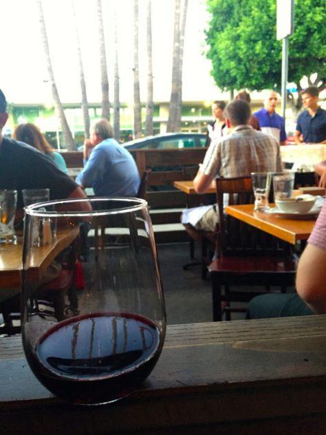 losangeles-LA-food-blogger-deepfriedfit-travel15