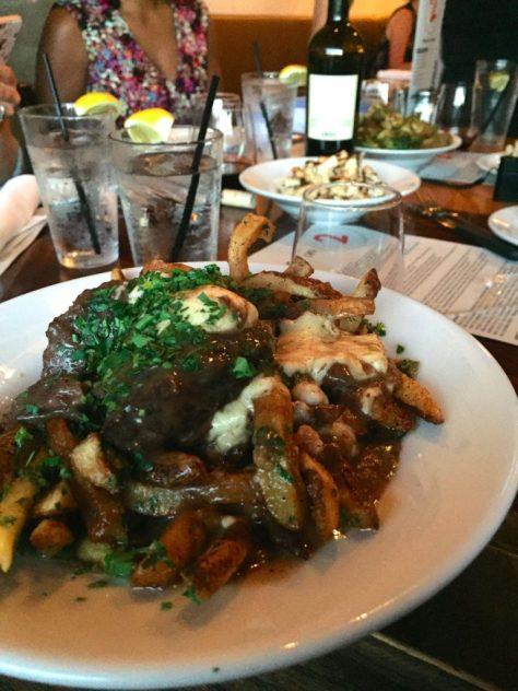 losangeles-LA-food-blogger-deepfriedfit-travel17
