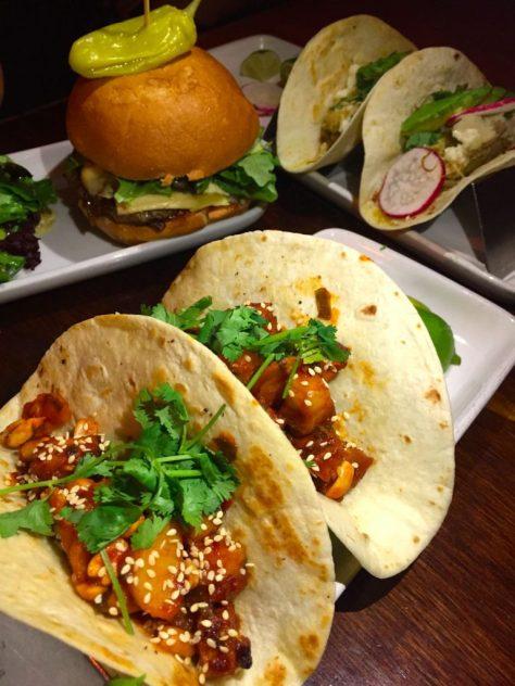 losangeles-LA-food-blogger-deepfriedfit-travel20