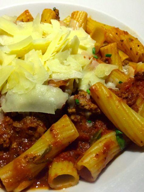 losangeles-LA-food-blogger-deepfriedfit-travel6