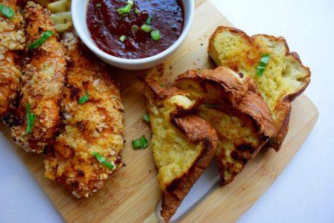 bbq-chicken-tenders-recipe2